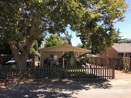 944 Kenwood Ave, Turlock, CA - USA (photo 1)