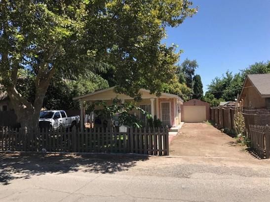944 Kenwood Ave, Turlock, CA - USA (photo 2)