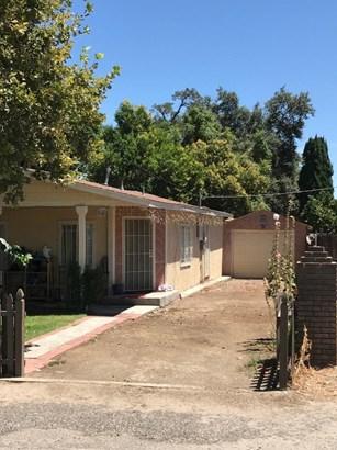 944 Kenwood Ave, Turlock, CA - USA (photo 3)