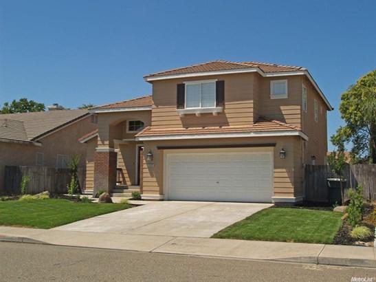 5329 Countrystone Dr, Salida, CA - USA (photo 3)