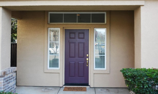 3005 Joshua Tree Cir, Stockton, CA - USA (photo 2)