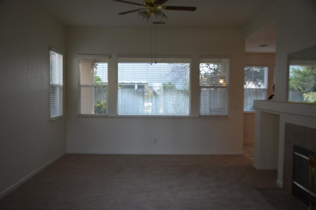 3005 Joshua Tree Cir, Stockton, CA - USA (photo 5)