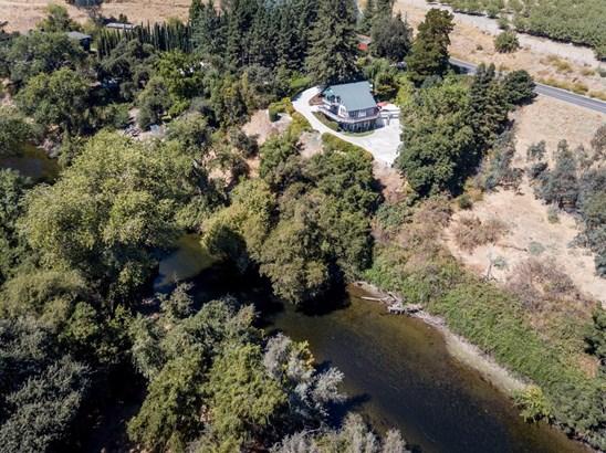 10030 Rodden Rd, Oakdale, CA - USA (photo 2)