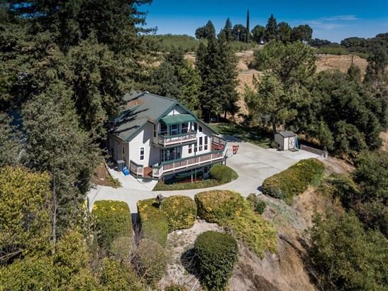 10030 Rodden Rd, Oakdale, CA - USA (photo 3)