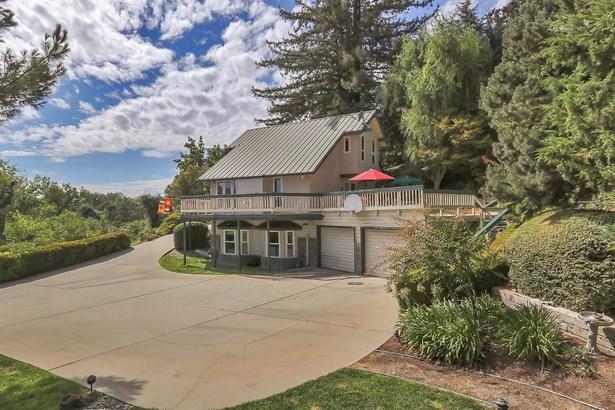 10030 Rodden Rd, Oakdale, CA - USA (photo 5)
