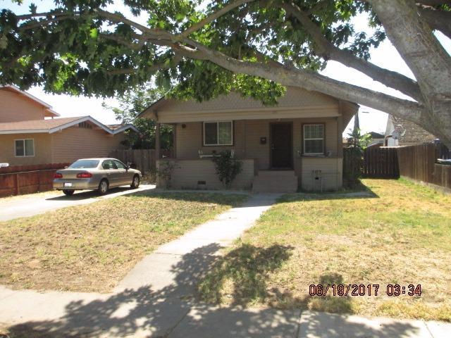 431 S Laurel St, Turlock, CA - USA (photo 1)