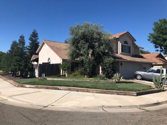 1422 Via Fraga, Gustine, CA - USA (photo 3)