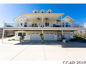 1351 Sawmill Rd, Copperopolis, CA - USA (photo 1)