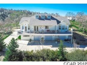 1351 Sawmill Rd, Copperopolis, CA - USA (photo 2)