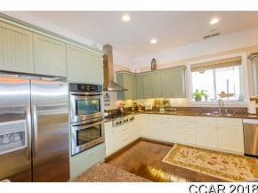 1351 Sawmill Rd, Copperopolis, CA - USA (photo 3)