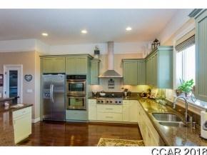1351 Sawmill Rd, Copperopolis, CA - USA (photo 5)