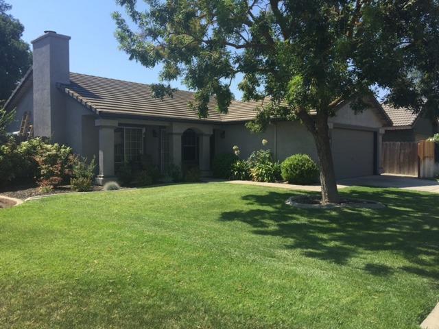 2422 Garden Oak Dr, Riverbank, CA - USA (photo 1)