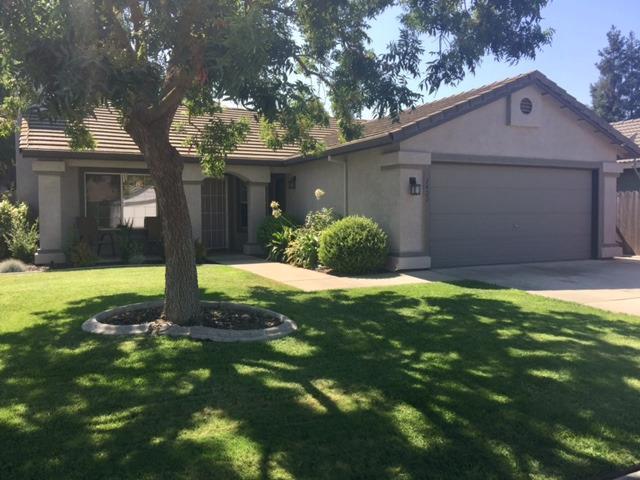 2422 Garden Oak Dr, Riverbank, CA - USA (photo 2)