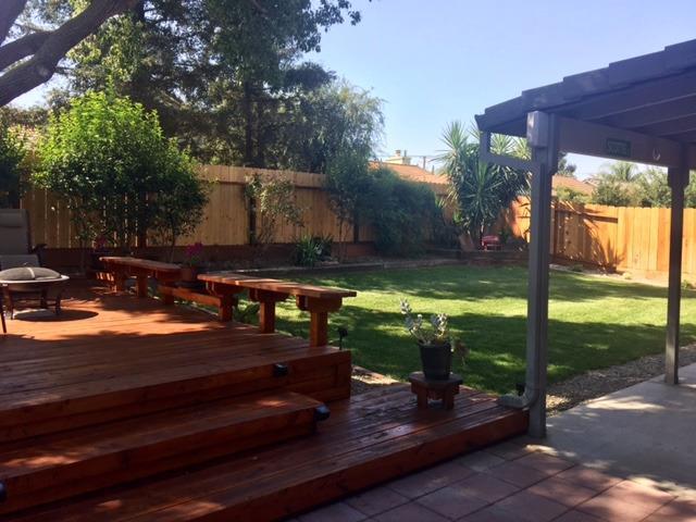 2422 Garden Oak Dr, Riverbank, CA - USA (photo 3)