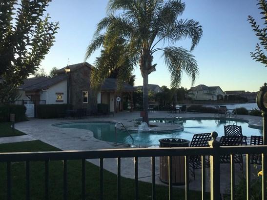 1450 Horizon Ln, Patterson, CA - USA (photo 4)
