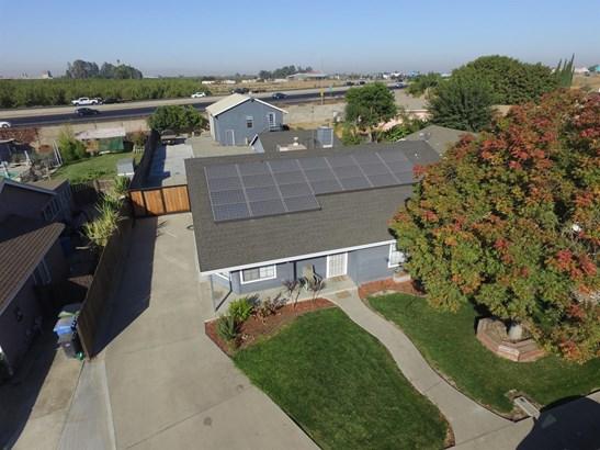 1355 Countryside Dr, Turlock, CA - USA (photo 2)