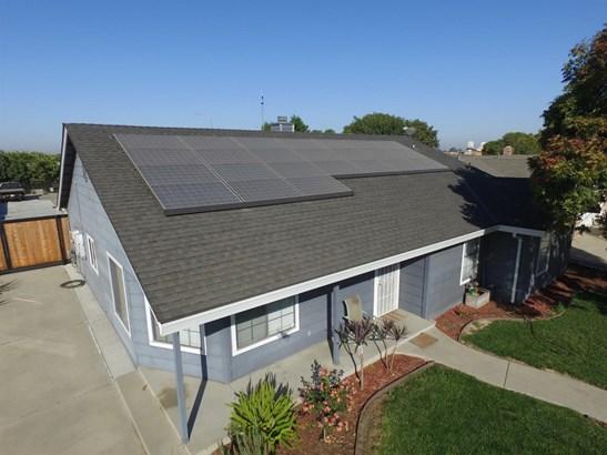1355 Countryside Dr, Turlock, CA - USA (photo 4)