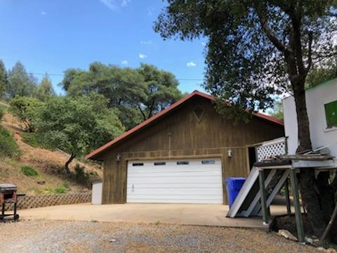 6235 Michel Rd, Mountain Ranch, CA - USA (photo 1)