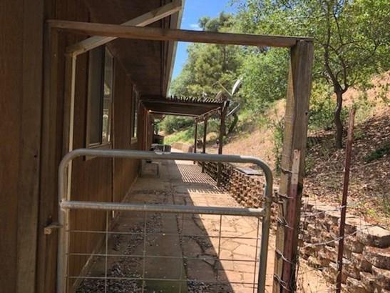 6235 Michel Rd, Mountain Ranch, CA - USA (photo 5)