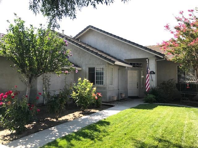 438 Vin Rose Way, Manteca, CA - USA (photo 1)