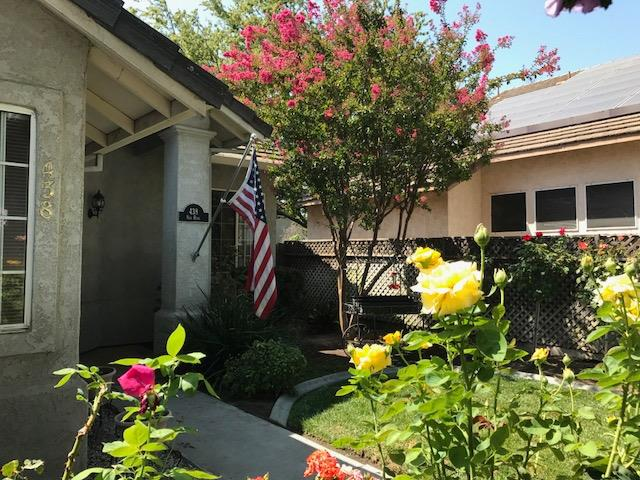 438 Vin Rose Way, Manteca, CA - USA (photo 2)