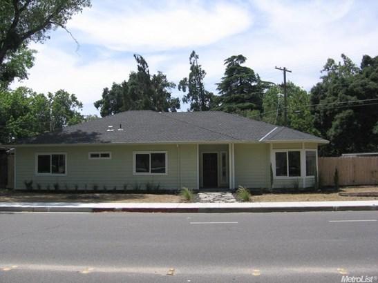 415 Minaret Ave, Turlock, CA - USA (photo 1)
