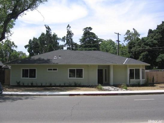 415 Minaret Ave, Turlock, CA - USA (photo 2)