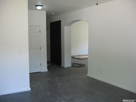 415 Minaret Ave, Turlock, CA - USA (photo 4)