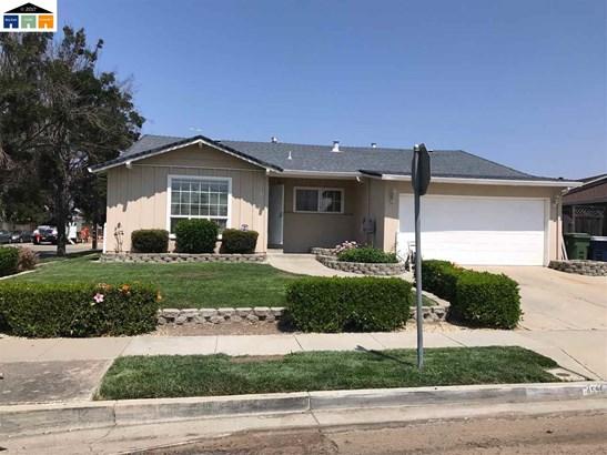4595 Hilo St, Fremont, CA - USA (photo 1)