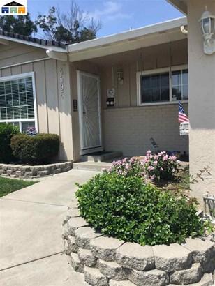 4595 Hilo St, Fremont, CA - USA (photo 2)