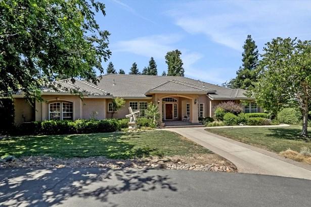 12701 Sierra View, Oakdale, CA - USA (photo 2)