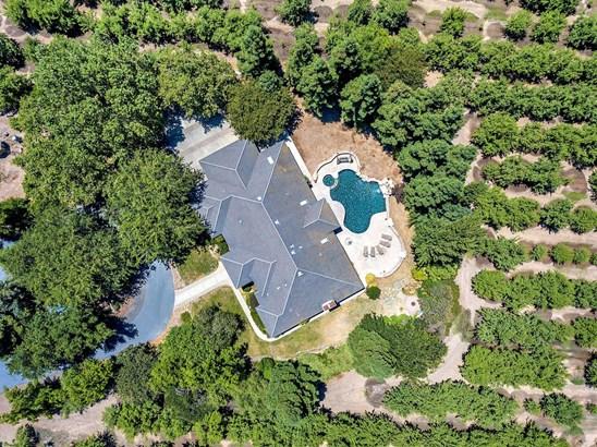 12701 Sierra View, Oakdale, CA - USA (photo 3)