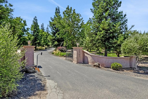 12701 Sierra View, Oakdale, CA - USA (photo 5)