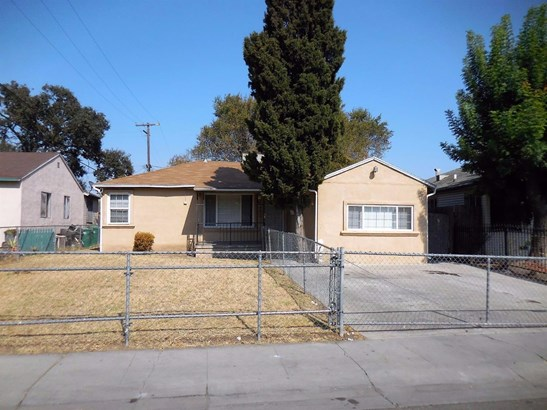 2054 Superior St, Stockton, CA - USA (photo 1)