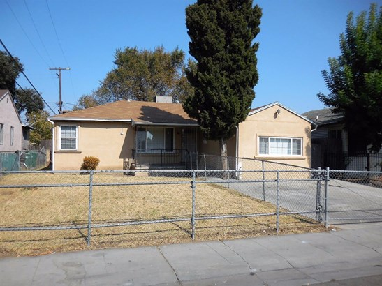 2054 Superior St, Stockton, CA - USA (photo 2)