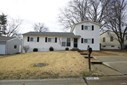 Residential, Colonial - Mehlville, MO (photo 1)
