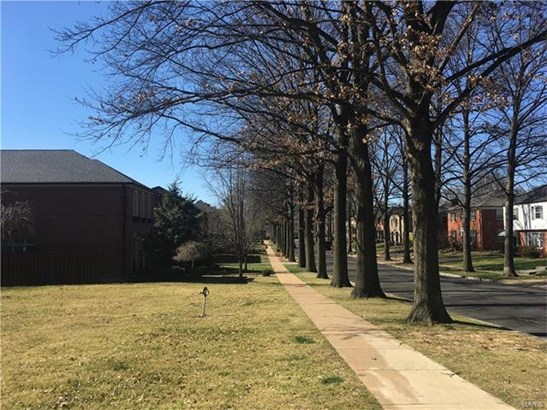 Residential, Traditional - Clayton, MO (photo 3)