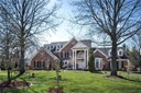 Residential, Traditional - Town and Country, MO (photo 1)