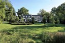 Residential, Colonial,Historic,Traditional - Ladue, MO (photo 1)