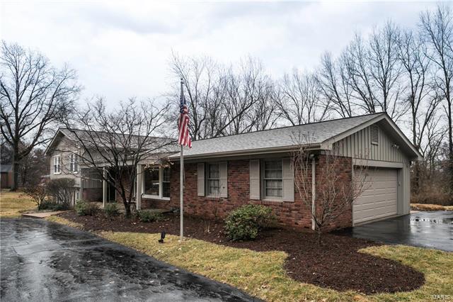 Residential - St Louis, MO (photo 3)