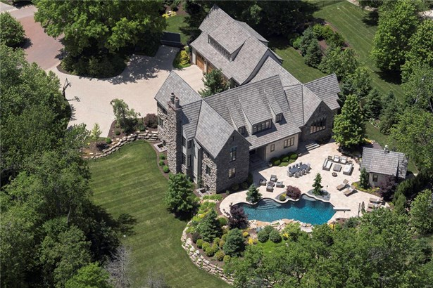 Residential - Town and Country, MO (photo 2)
