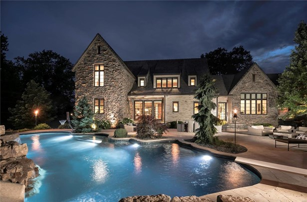 Residential - Town and Country, MO (photo 5)