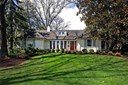 Residential, Traditional - Richmond Heights, MO (photo 1)