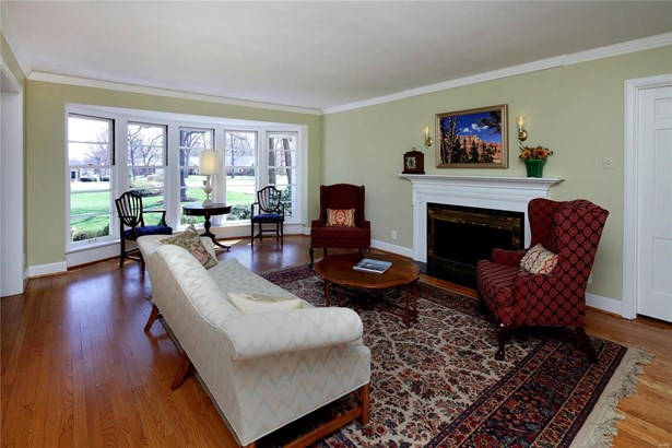 Residential, Traditional - Richmond Heights, MO (photo 3)