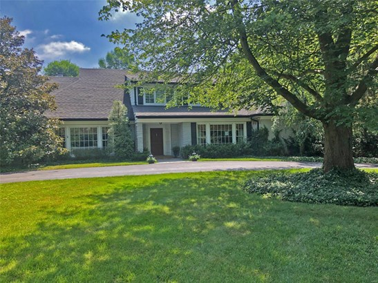 Residential, Traditional - Ladue, MO
