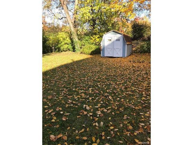 Dwelling, Single Family,Residential Lots - Webster Groves, MO (photo 3)