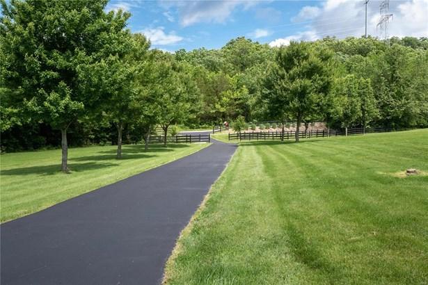 Acreage Rural,Mini-Farm,Recreational, Other - Wildwood, MO
