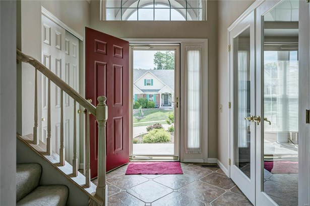 Residential, Traditional - Eureka, MO (photo 2)