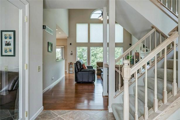 Residential, Traditional - Eureka, MO (photo 3)