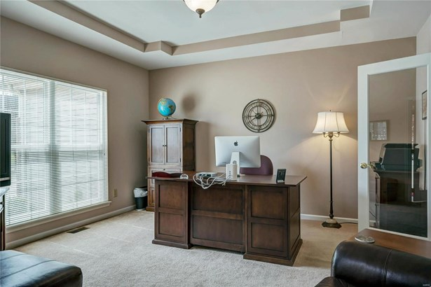 Residential, Traditional - Eureka, MO (photo 4)